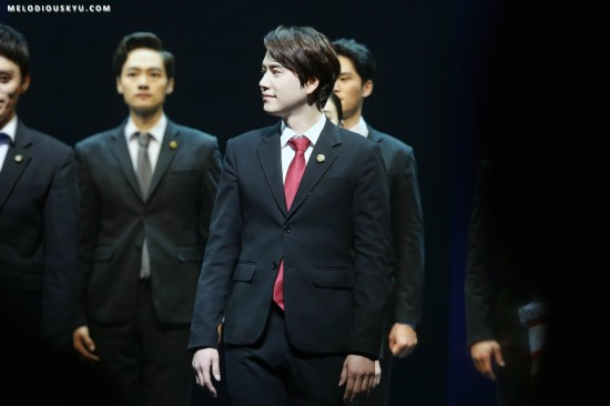 141104-theday-musical-By-melodiousKyu-2