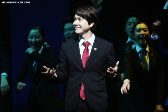 141104-theday-musical-By-melodiousKyu-3