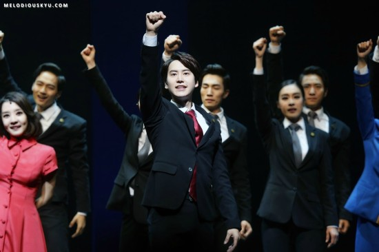 141104-theday-musical-By-melodiousKyu-4