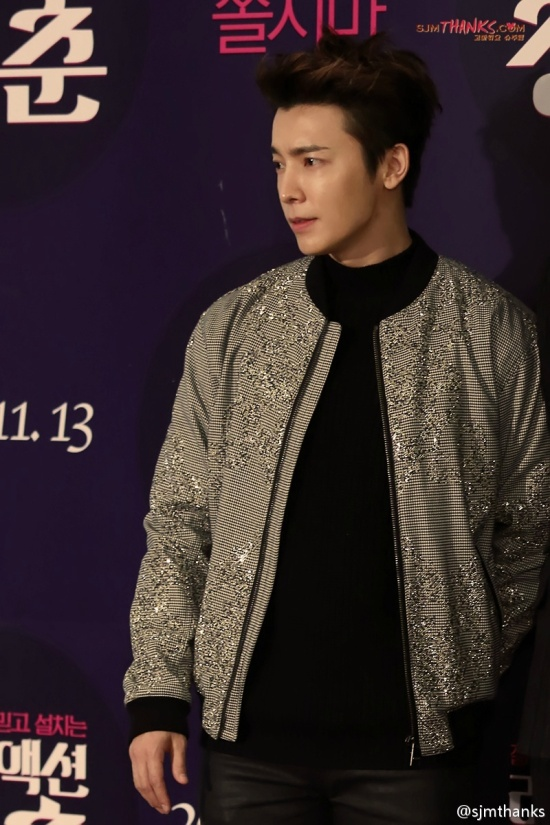 141105-TheYouth-PressCon-SJMThanks-6