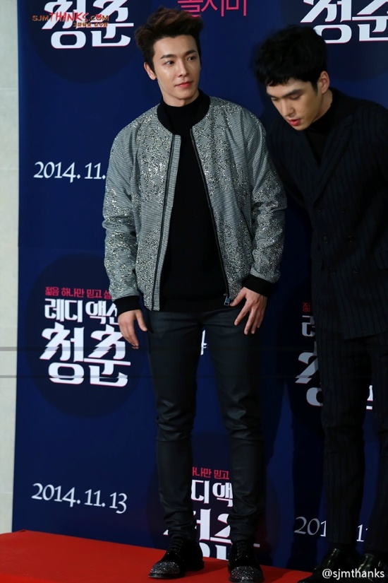 141105-TheYouth-PressCon-SJMThanks-7