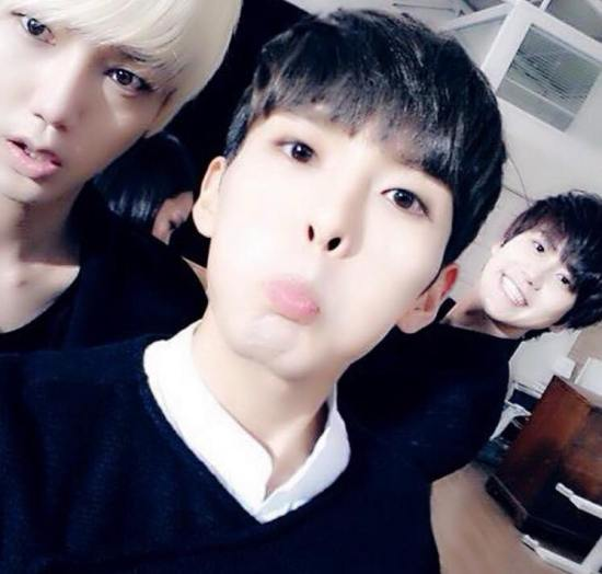 141105-yesung-fb