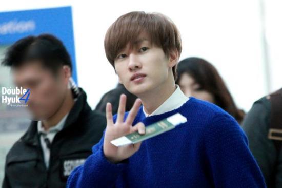 141.107 Hyuk @ ICN3