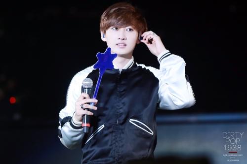 141.108 SuperShow6-EunHae