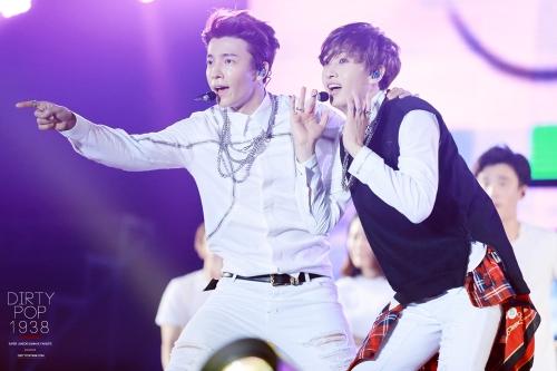 141.108 SuperShow6-Eunhae5