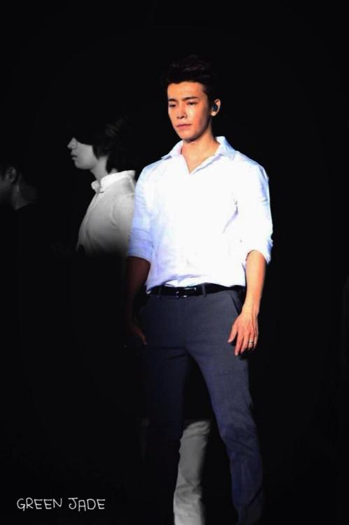 141108 SUperShow6-Hae2