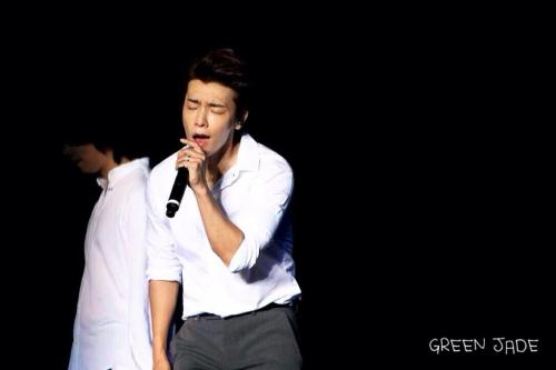 141108 SuperShow6-Hae3