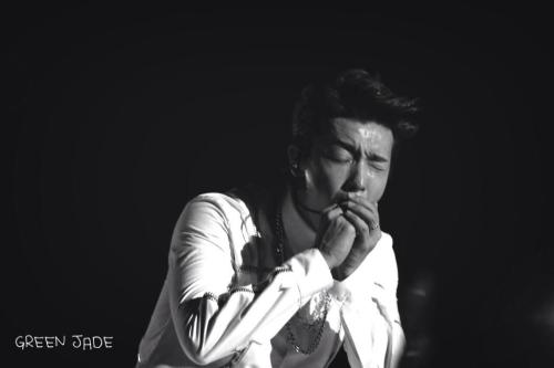 141108 SuperShow6-Hae8