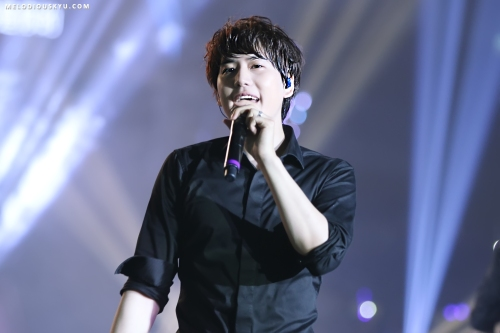 141.108 SuperShow6-Kyu4