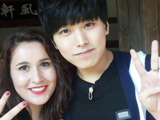 141111-asong4you-SJ-with-fans-7