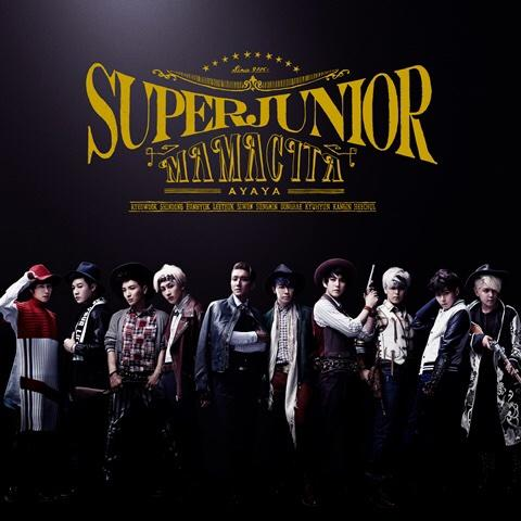 141114 mamacita japanese version2