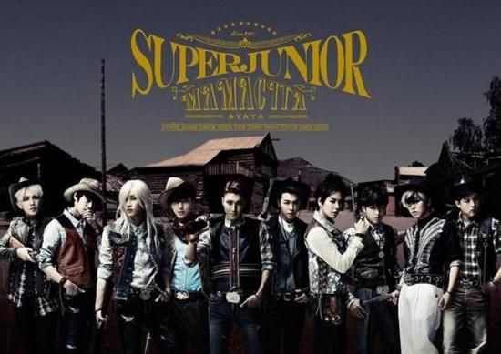 141114 mamacita japanese version3