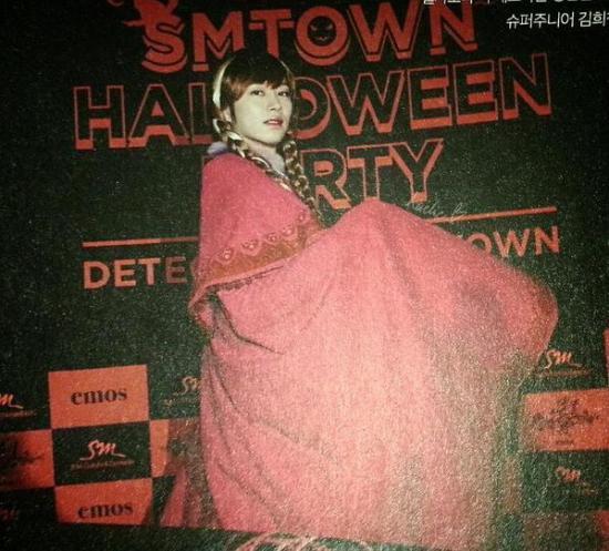 141118 the celebrity magazine sj008
