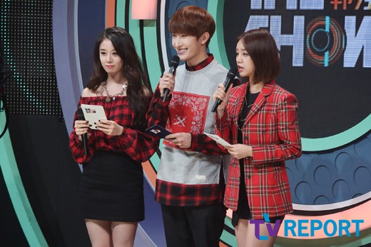 141118 the show zhoumi004