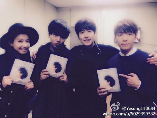 141122-yesung-weibo