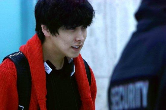 141123-SJ-Gimpo-LeeHyukHae-3