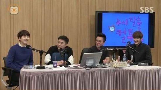 141125-news-kyuhyun