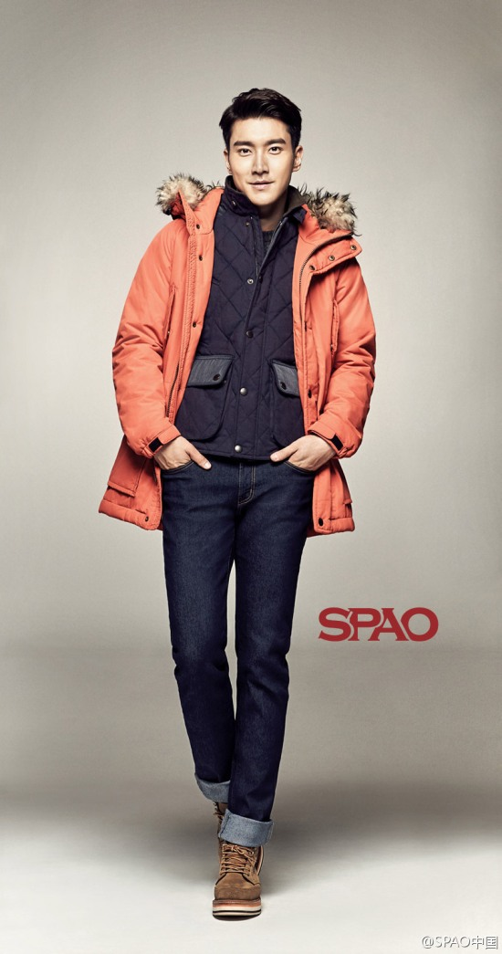 141125-spao-weibo-