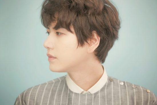 141127-news-kyuhyun-1