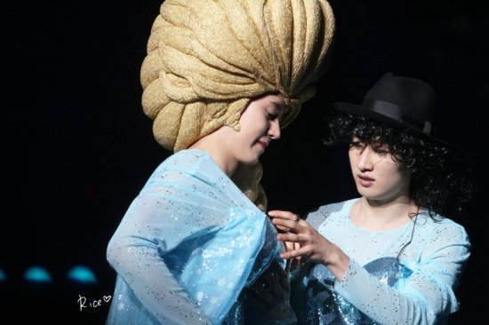 141129-SS6TaiwanDay1-Rice-6