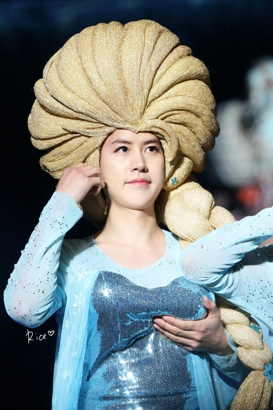 141129-SS6TaiwanDay1-Rice-7