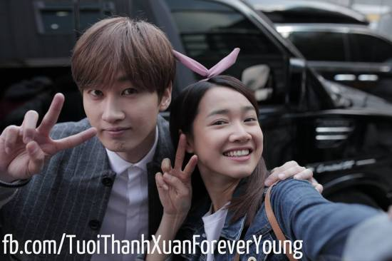 141204-foreverYoung-FB