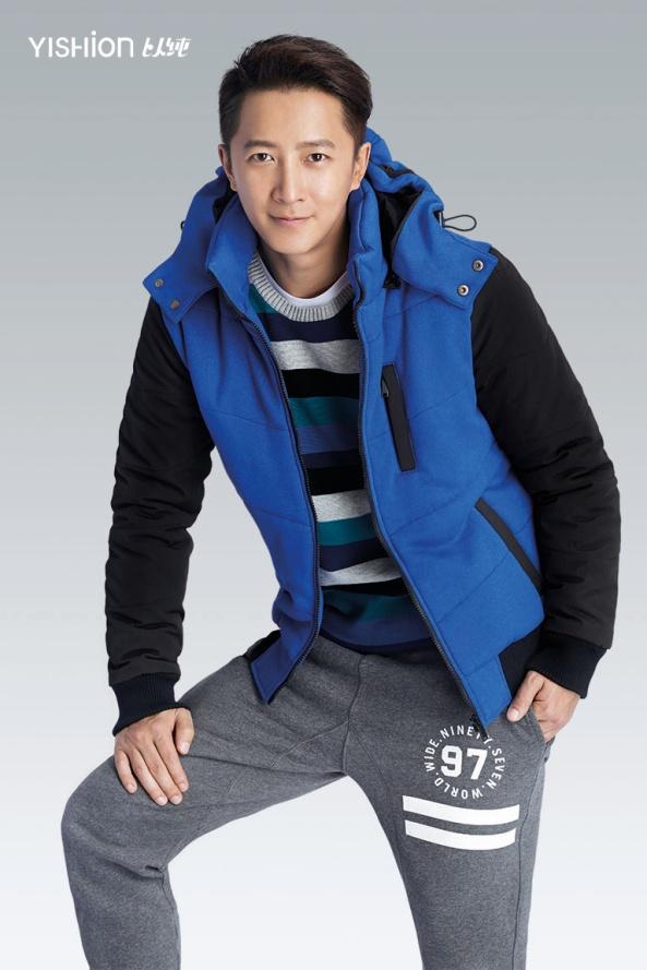 141205 Hangeng3