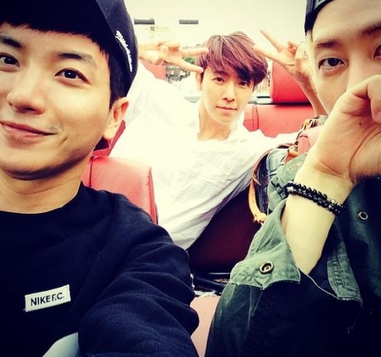 141.206-news-soompi-1