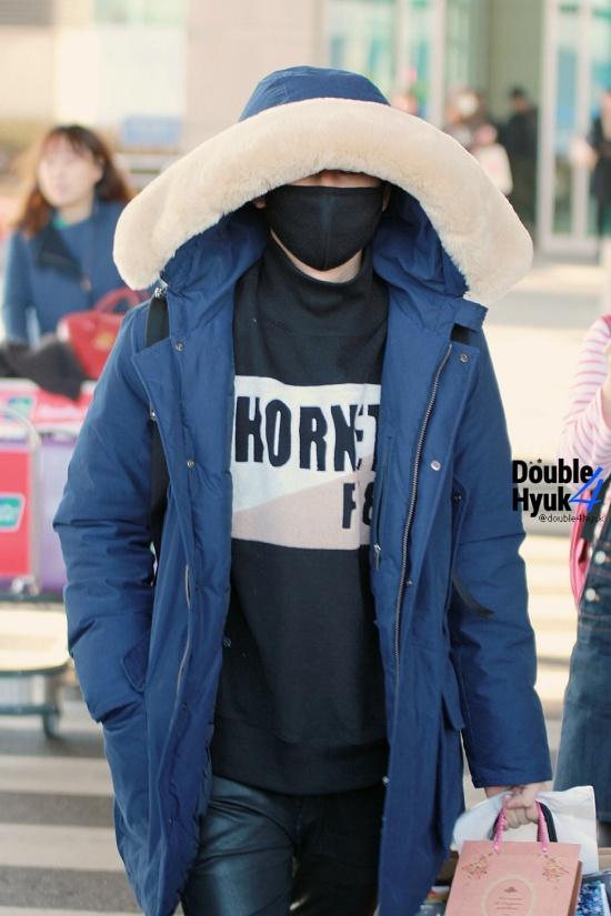 141208-Incheon-Double4Hyuk-2