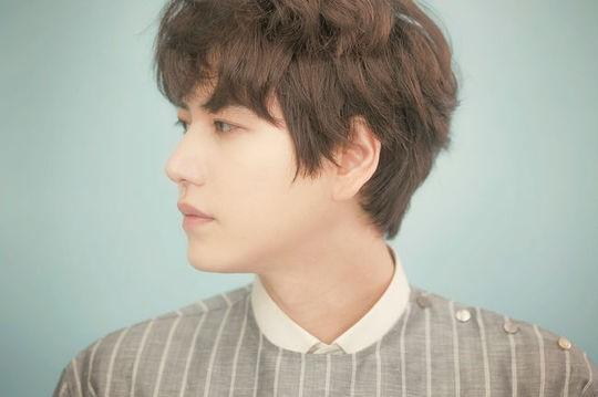 141212-news-kyuhyun2