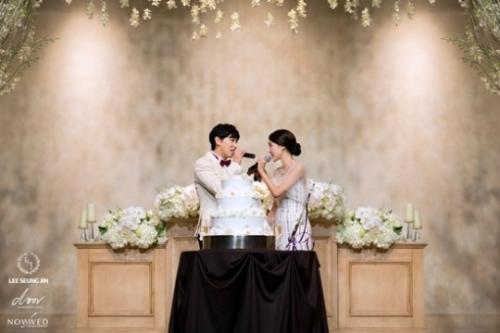141213-news-sungmin1