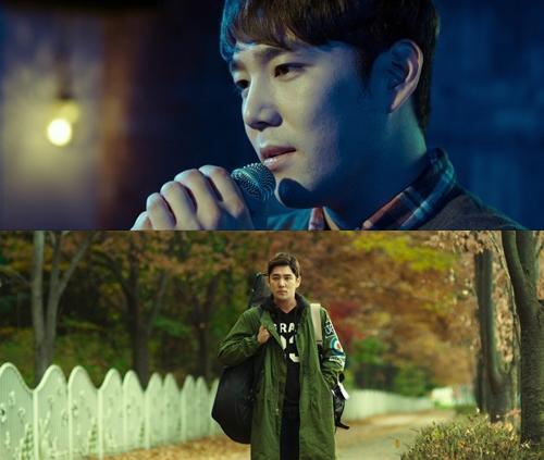 141215-news-Kangin