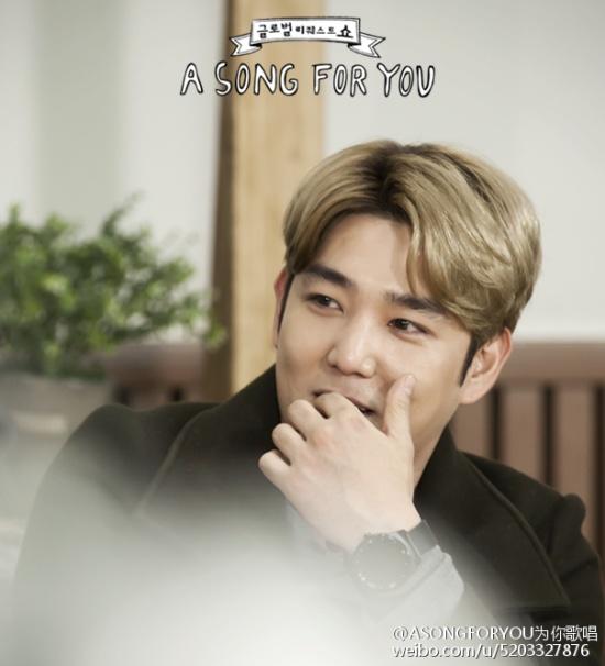 141216-asong4you-weibo4