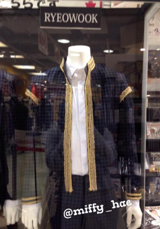141216-mamacita-costume2