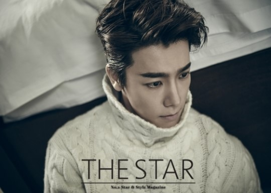 141218-thestar2