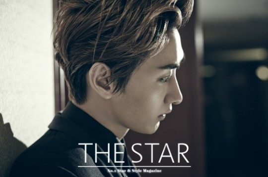 141218-thestar3