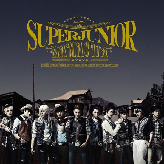 141219-news-SJ