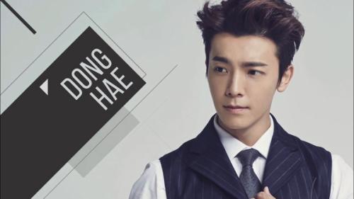 2015 season greetings-hae2
