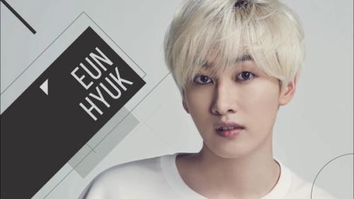 2015 season greetings-hyuk2