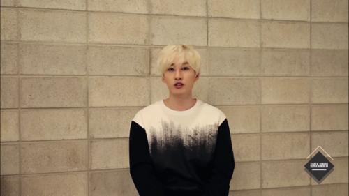 2015 season greetings-hyuk3
