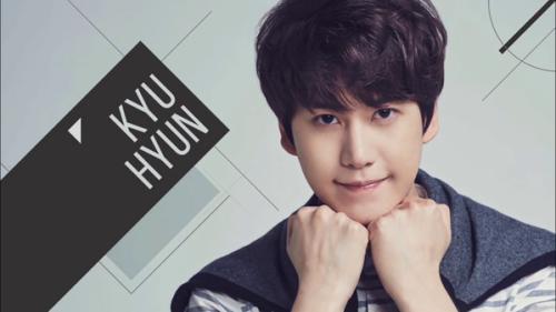 2015 season greetings-Kyu2