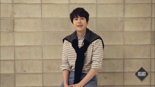 2015 season greetings-kyu3