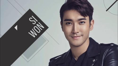 2015 season greetings-siwon2