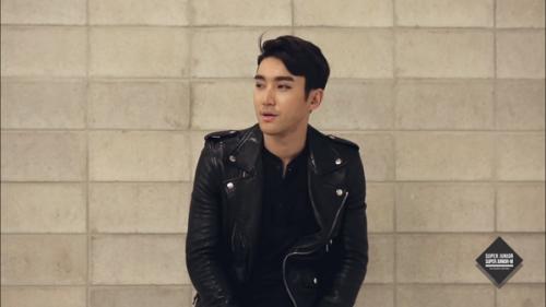 2015 season greetings-siwon3