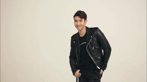 2015 season greetings-siwon5