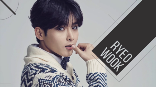 2015 season greetings-wook