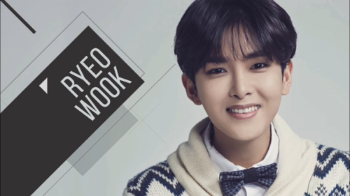 2015 season greetings-wook2
