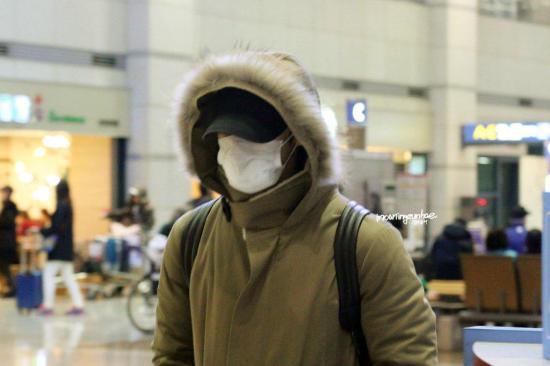 150106 Donghae
