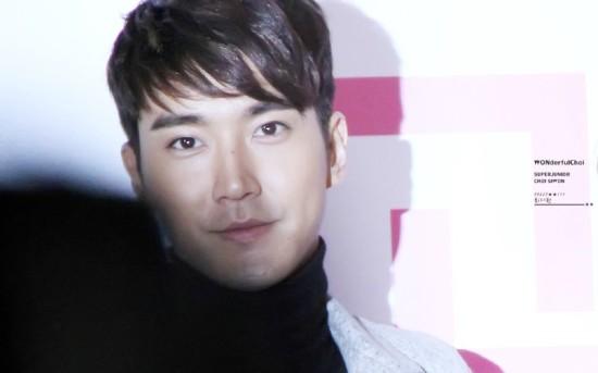 150107 Siwon 1