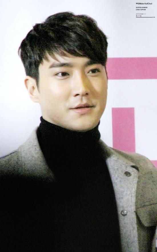 150107 Siwon 2